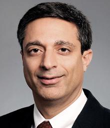 Prof. Sagar Lonial image