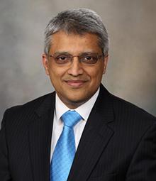 Dr. Shaji Kumar image