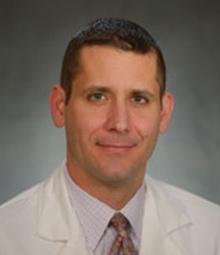 Dr. Adam Cohen image