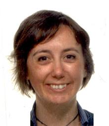 Dr. Alessandra Larocca image