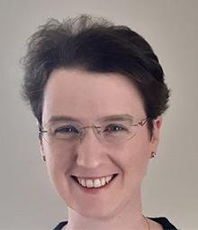 Dr. Eileen Boyle image