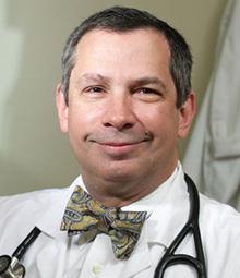 Dr. Sergio Giralt image