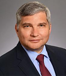 Dr. Larry Boise image