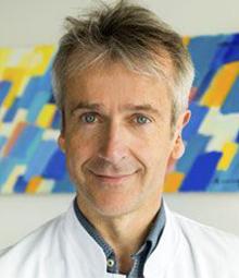 Dr. Max Topp image
