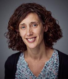 Dr. Sarah Gooding image