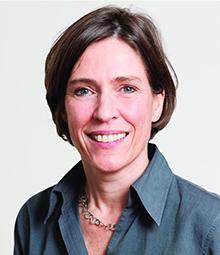 Dr. Sonja Zweegman image