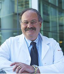Dr. Ed Stadtmauer image