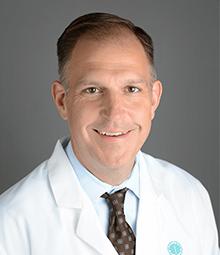 Dr. Peter Voorhees image
